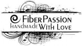 Logo-Fiberpassion