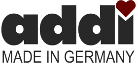 Logo-addi-MADE-IN-GERMANY