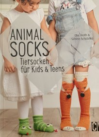 animalsocks