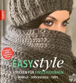 easystyle